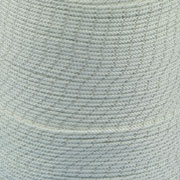 Trecce per riloga nylon